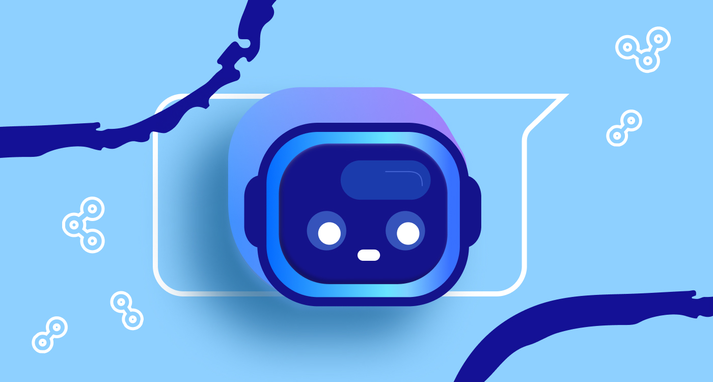 Artificial Intelligence – the brainchild behind effective conversational marketing